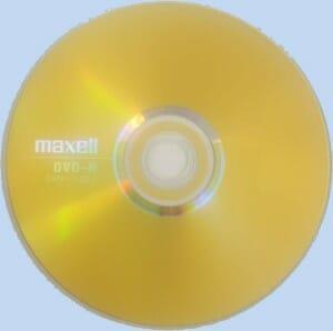 digital dvd