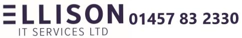 Ellison IT Services